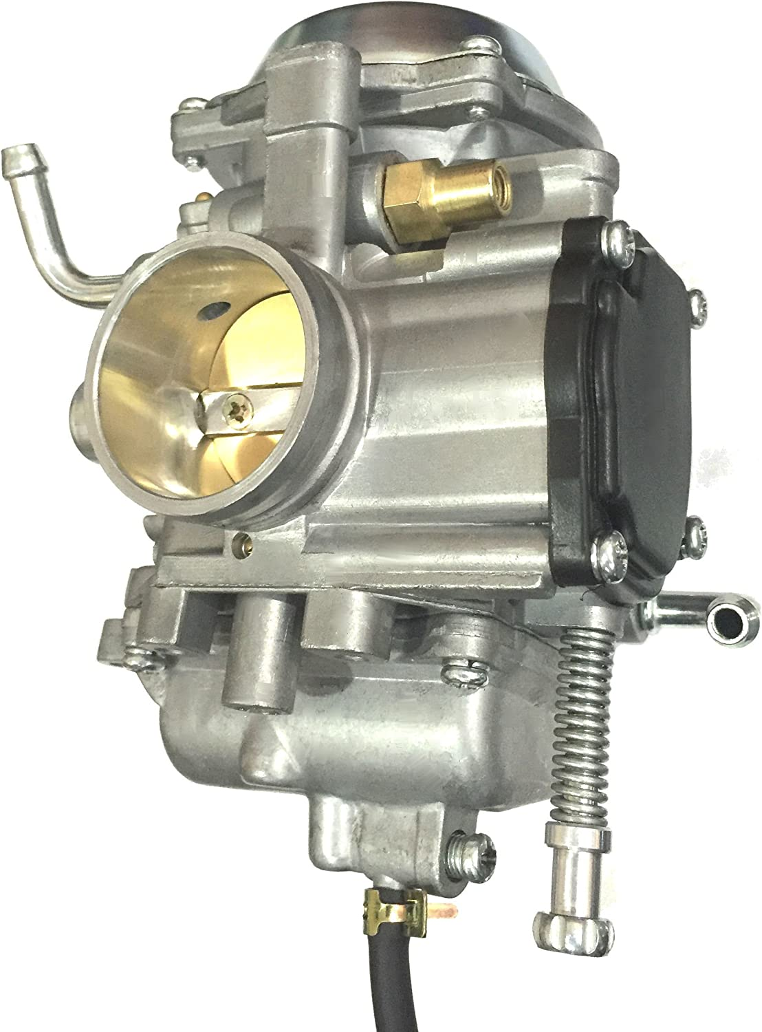 Polaris Magnum 500 Carburetor 4x4 2x4 Atv Quad Carb 1999-2003
