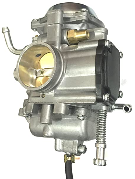 2000 polaris sportsman 500 carburetor parts