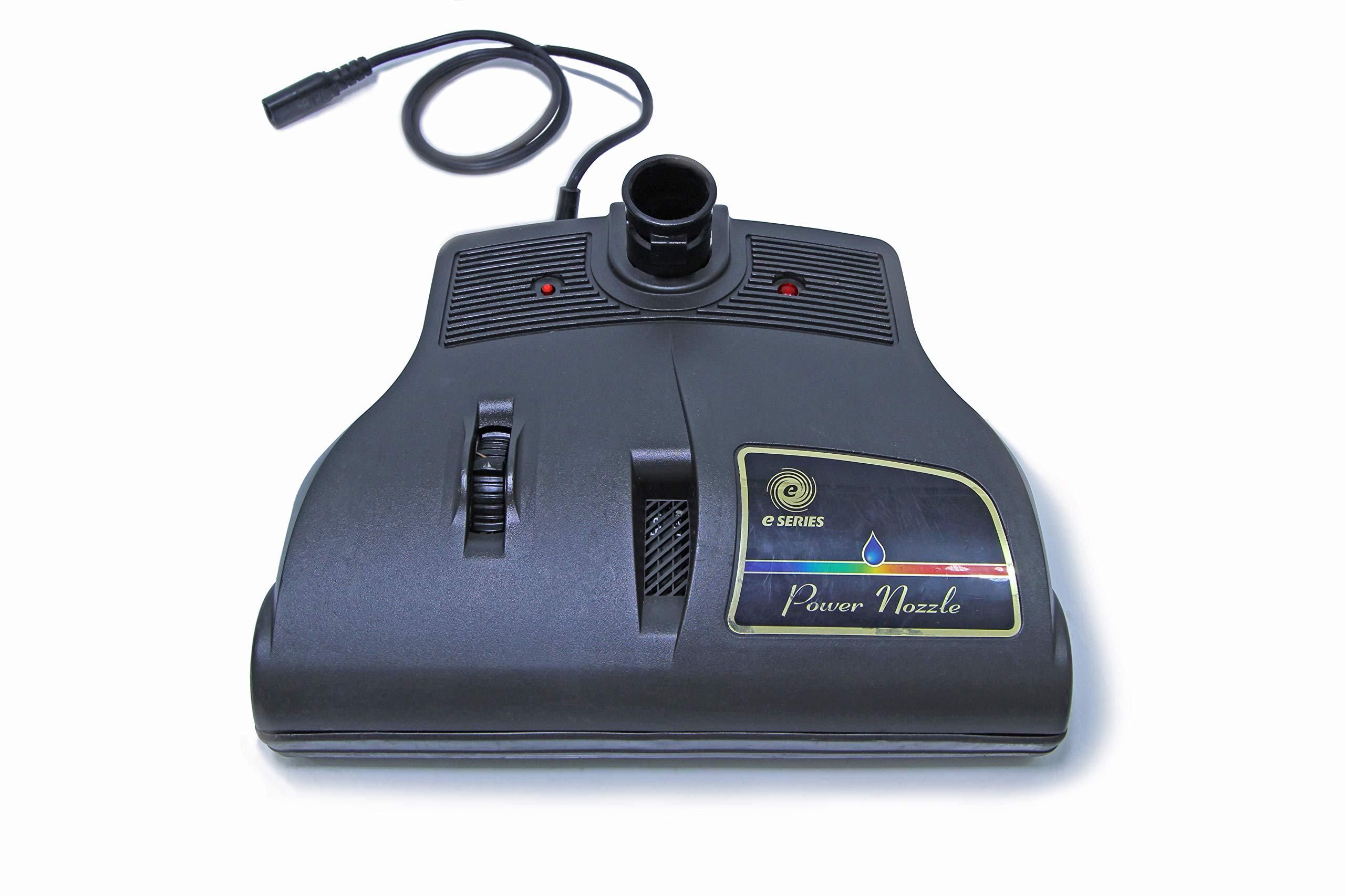 Prolux Rainbow Vacuum Power Head for The E Series (Renewed)