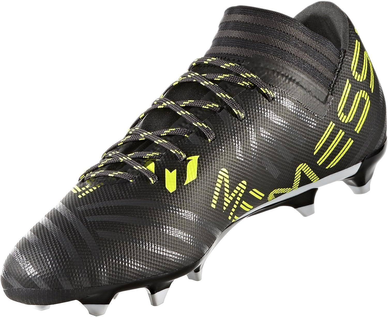 adidas Originals Men's Nemeziz Messi