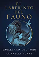 El Laberinto Del Fauno (Sin