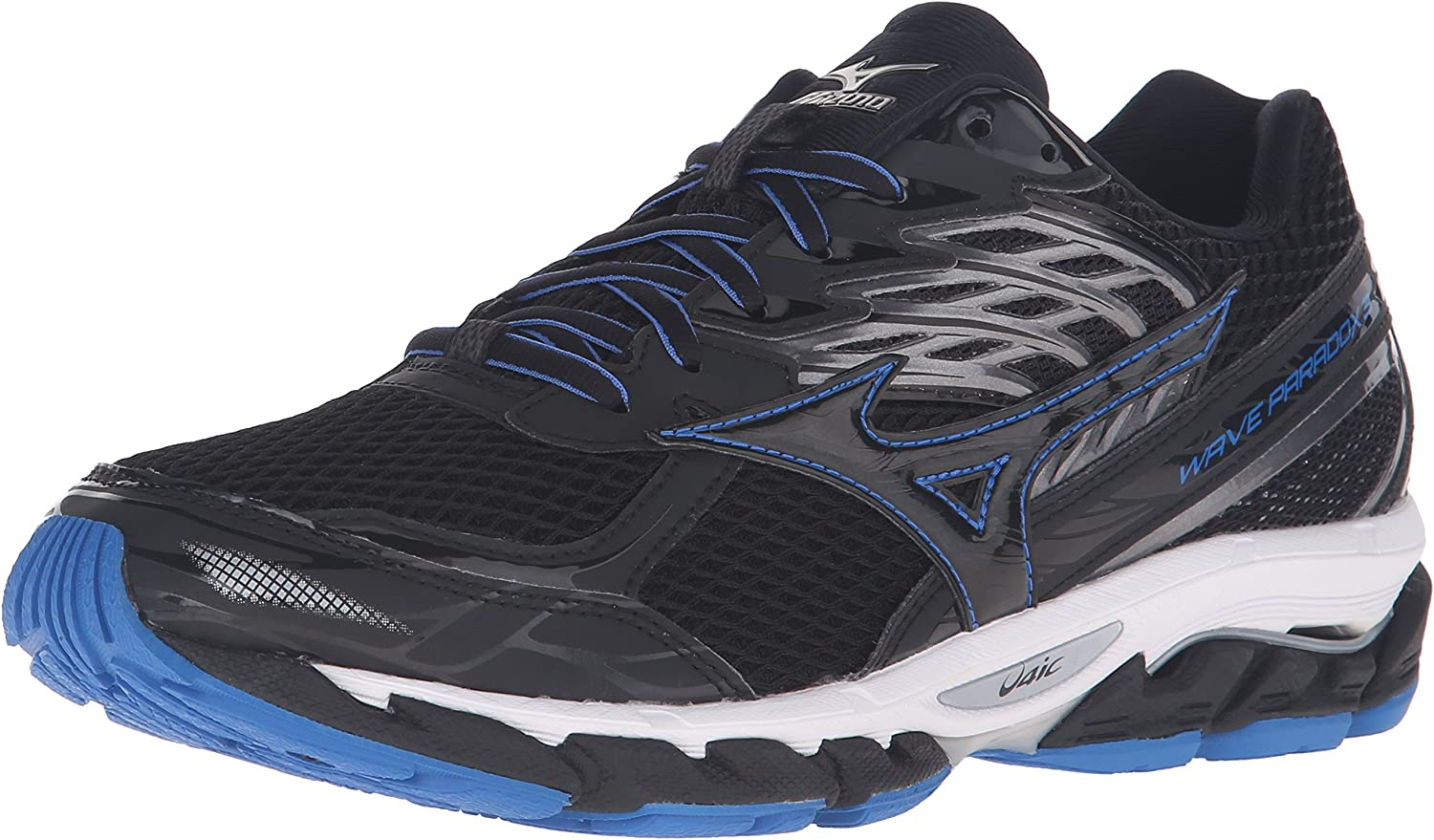 Men's Mizuno Wave Paradox 4