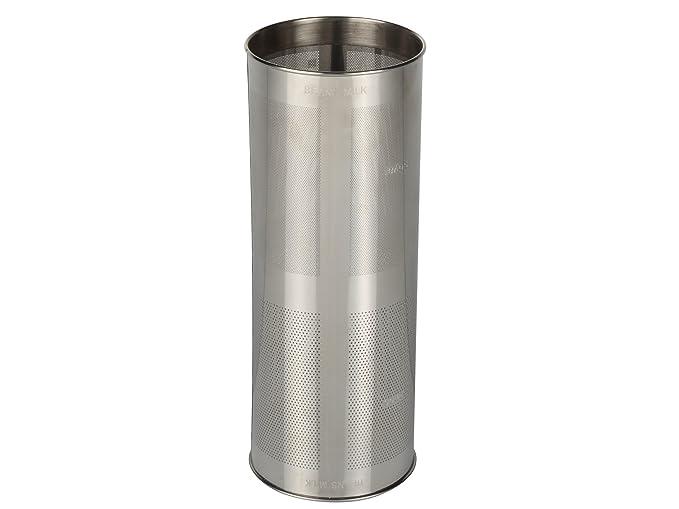 Tristar BL-4433 - Batidora para sopa, función frío/caliente, 7 ...