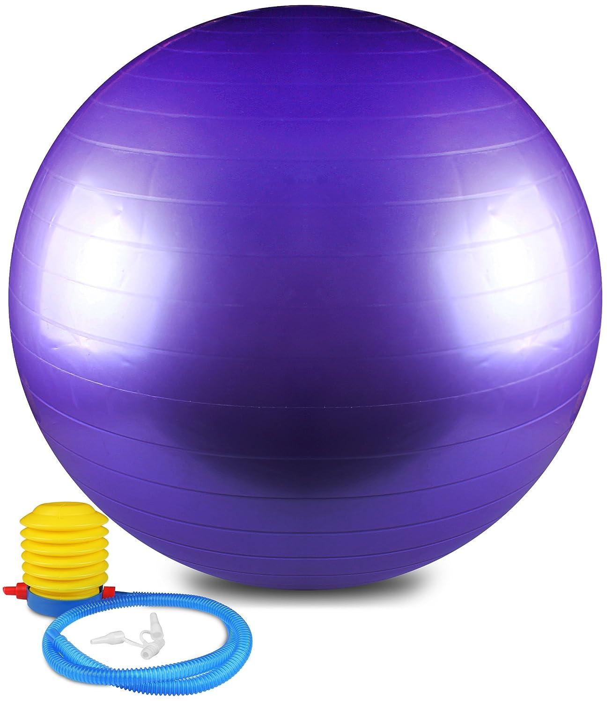 Utopia Anti Burst Ball