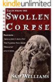 Tales from The Swollen Corpse