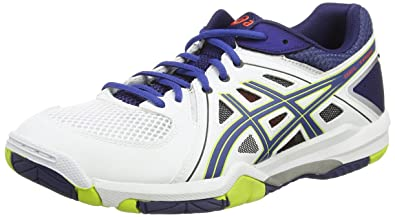 ASICS Gel Task, Men's Volleyball Shoes