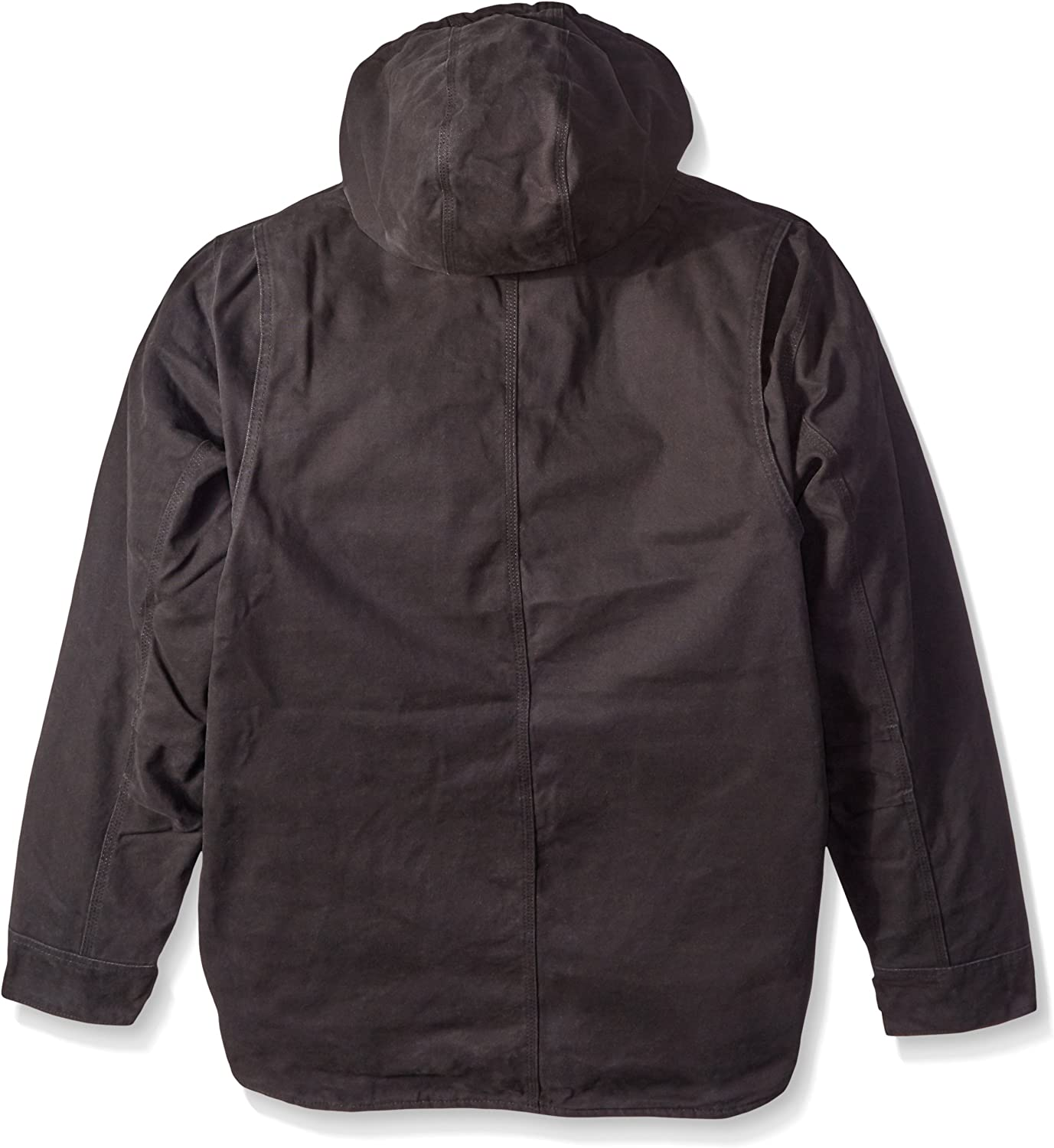 Berne Mens Concealed Carry Echo One One Jacket