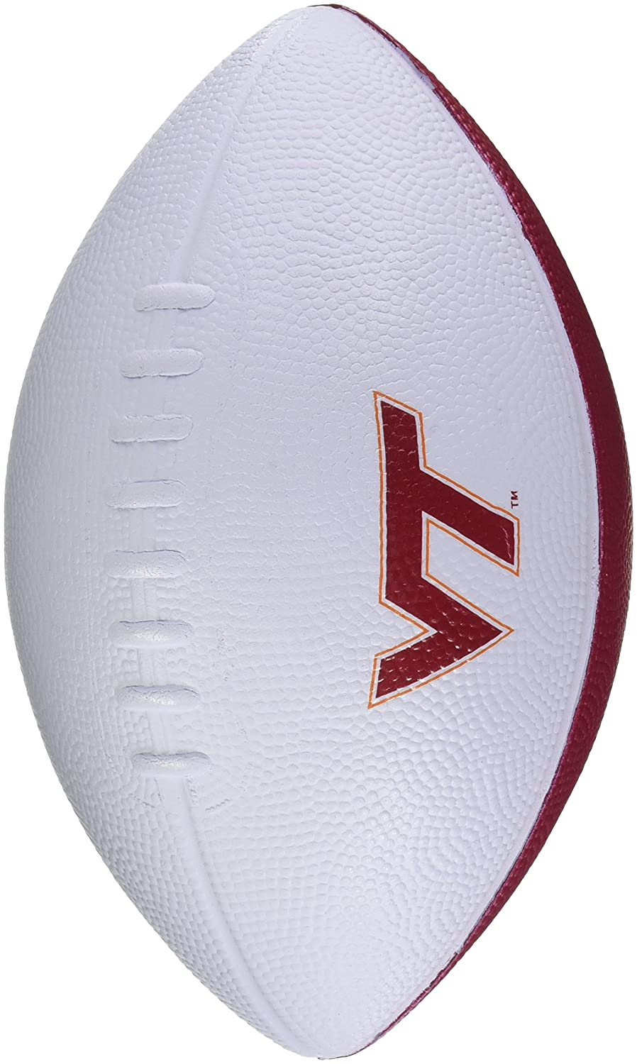 mas barato Patch Products Products Products Virginia Tech Hokies Football  venderse como panqueques