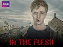 In The Flesh, Season 1