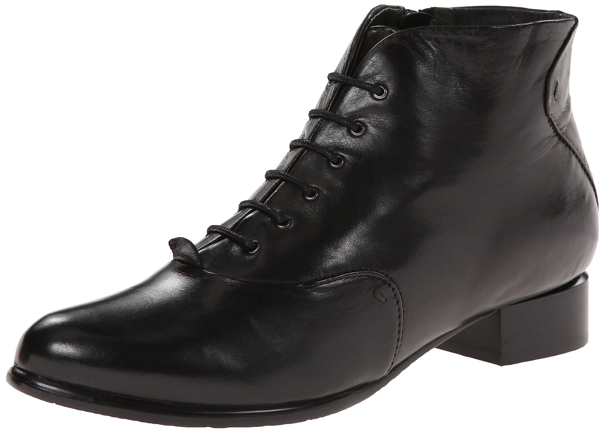 Everybody Womens Faye Boot