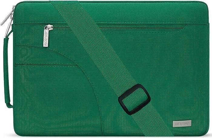 Top 7 Laptop Case 14 Handle