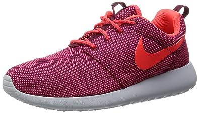 Nike WMNS Roshe One, Chaussures de Sport Femme