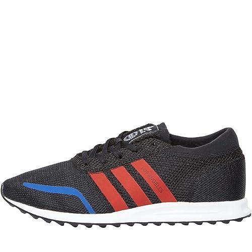 scarpe 39 adidas