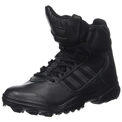 adidas Men's GSG-9.7 Tactical Boot: Shoes