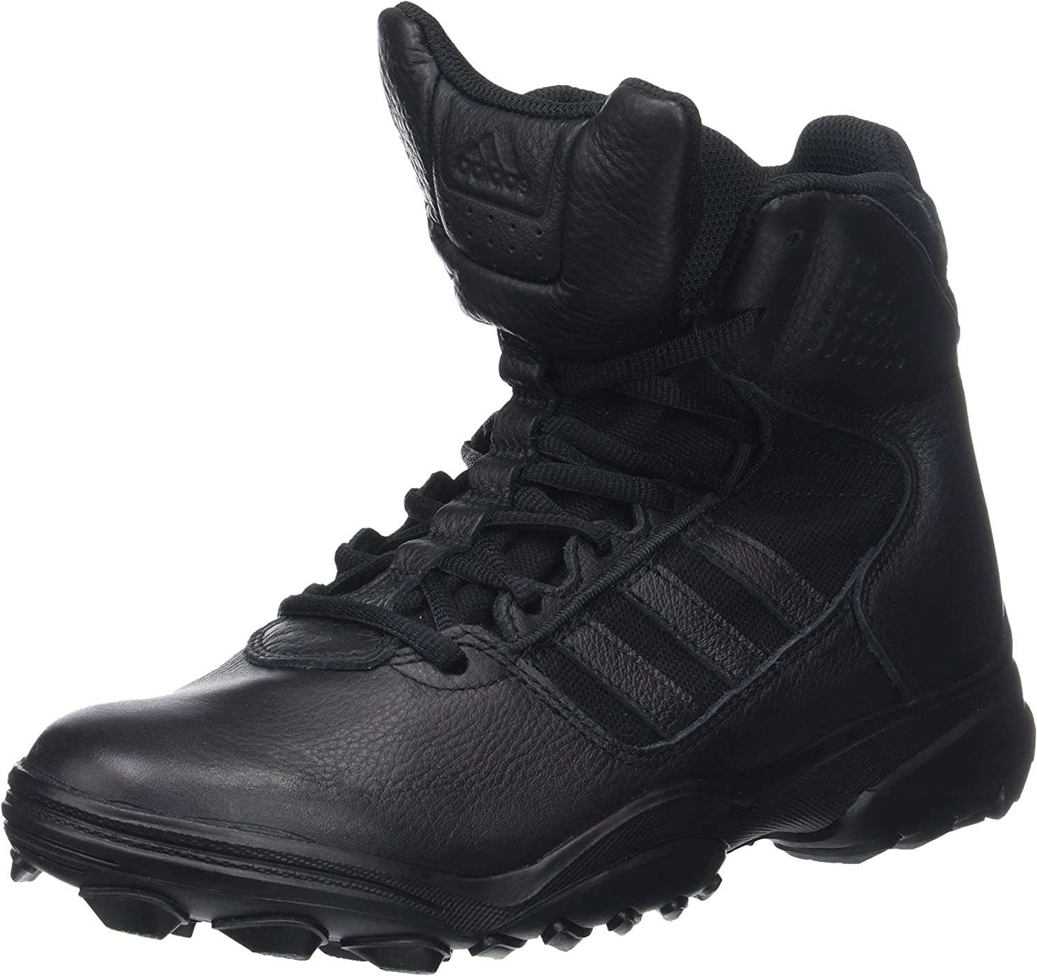 adidas Men's GSG 9 7 Tactical Boot WEH9DI2Y