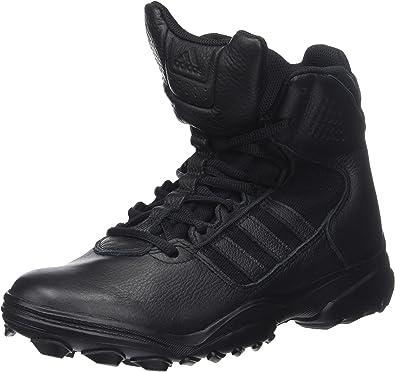 adidas GSG-9.7, Chaussures de Voile Homme