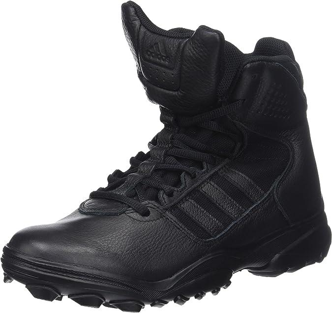 adidas Herren GSG 9.7 Sneaker