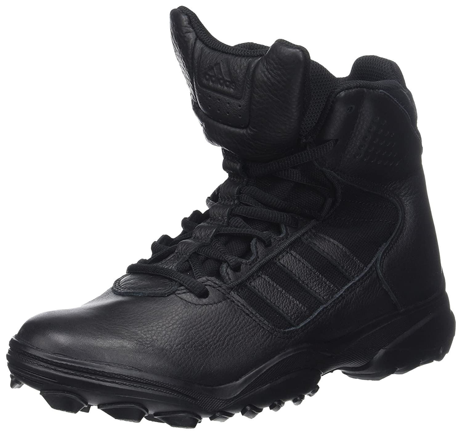 577143b9f55 adidas Men's GSG-9.7 Tactical Boot