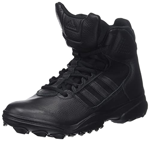 separation shoes 0a375 72b87 adidas Performance Men s GSG-9.7 Tactical Boot,Black Black Black,4.5