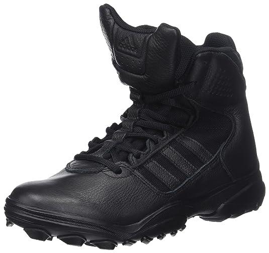02dcbc46338 adidas Men's GSG-9.7 Tactical Boot