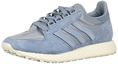 Femme WChaussures Grove De Adidas Forest Fitness WEDH29IY