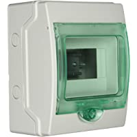 Schneider Electric 13442 Kaedra Para Disp. Modulares Impermeable