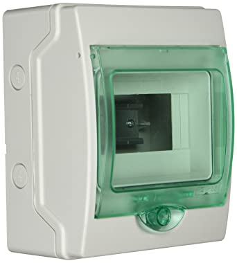 buy popular best value reputable site Schneider Electric 13442 Kaedra for modular devices ...