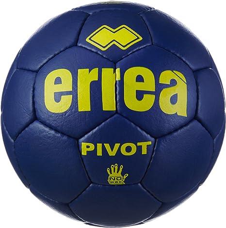 erreà balonmano · Pivot Balón de Juego y pelota · universal para ...