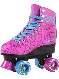 Roller Skates   Amazon.com