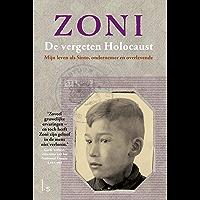 De vergeten holocaust