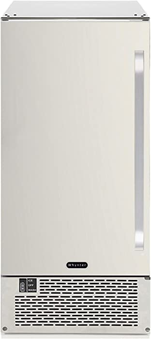 Top 9 Odor Absorber Refrigerator