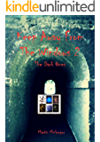 Keep Away From The Windows 2: The Dark Ones