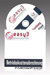 Premium Vermieterpaket Alle Dokumente Die Sie Als Vermieter