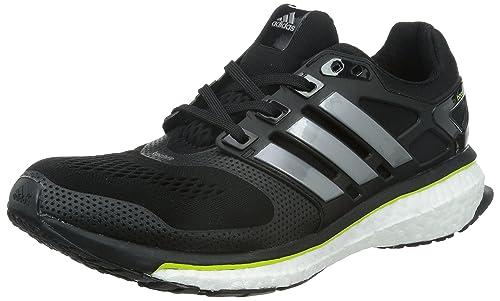adidas Energy Boost ESM M, Scarpe Sportive, Uomo