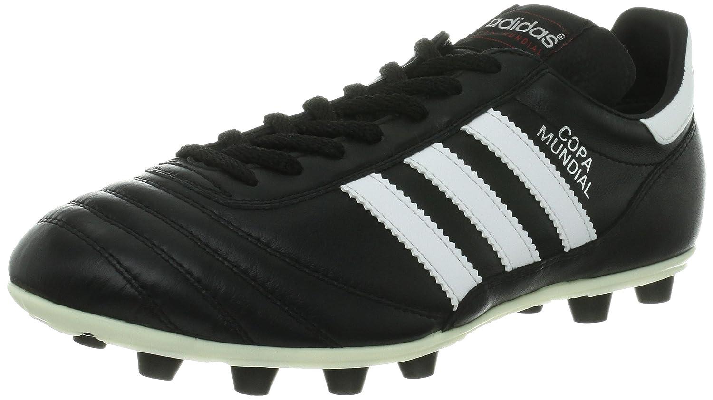 adidas メンズ B000OWGBF2 22.5 cm|ブラック/ランニングホワイト/ブラック ブラック/ランニングホワイト/ブラック 22.5 cm