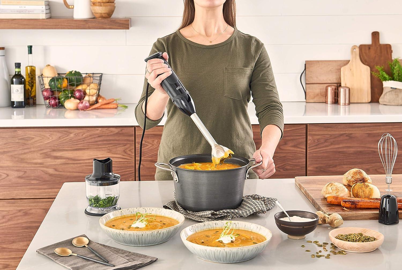 Best Blender For Making Soup