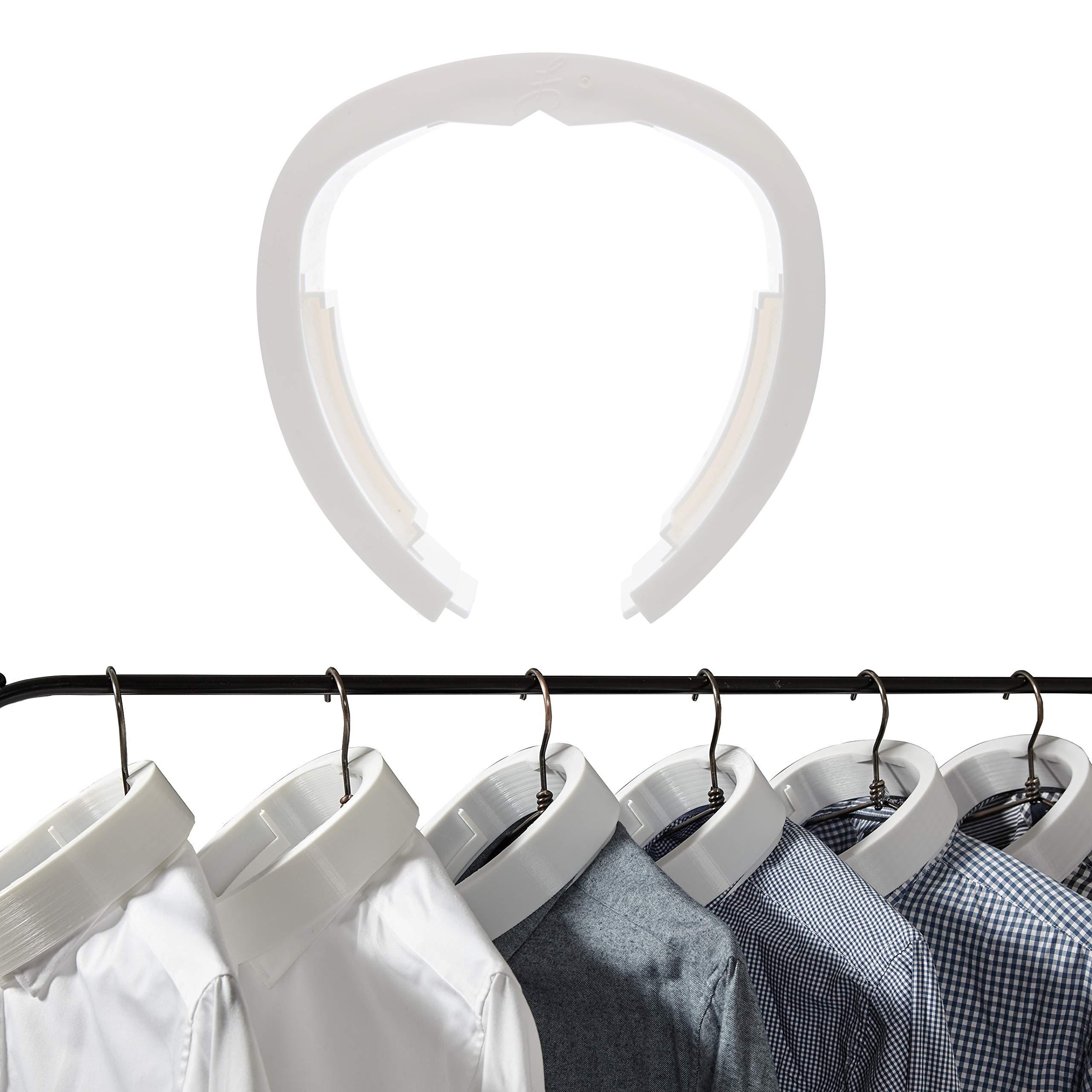 SI shirt collar stays natural collar stays collar stiff wrinkle free collarfit