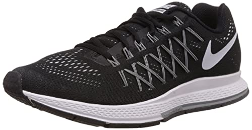 Nike Air Zoom Pegasus 32 Men's Fitness Shoes