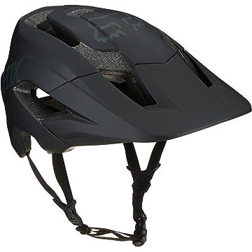 best selling Fox Racing Metah Mountain Bike Helmet Matte Black
