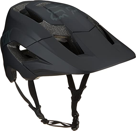 Fox Racing Metah Solids Helmet - 20140-255