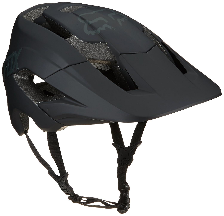 BERN – Summer Team Macon EPS Helmet