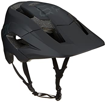 Fox Metah Solids Mountain Helmet