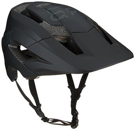 Fox Metah Solids Mountain Helmet
