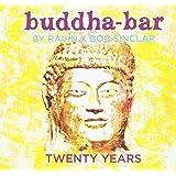 Buddha-Bar Twenty Years Anniversary (3 CD)