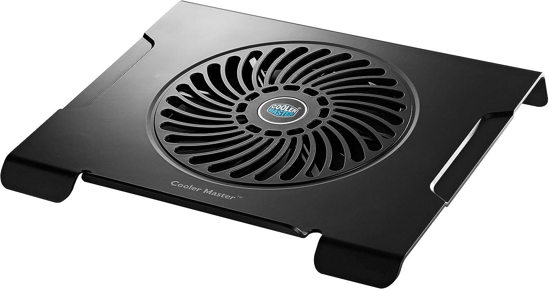 Cooler Master NotePal CMC3 Almohadilla fría 38,1 cm (15