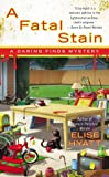 Fatal Stain