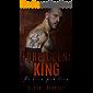 Forbidden: King (The Four Book 4)