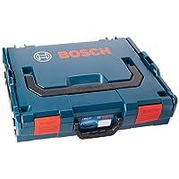 Bosch 1600A001RP-000, L-Boxx L-BOXX 102, Azul