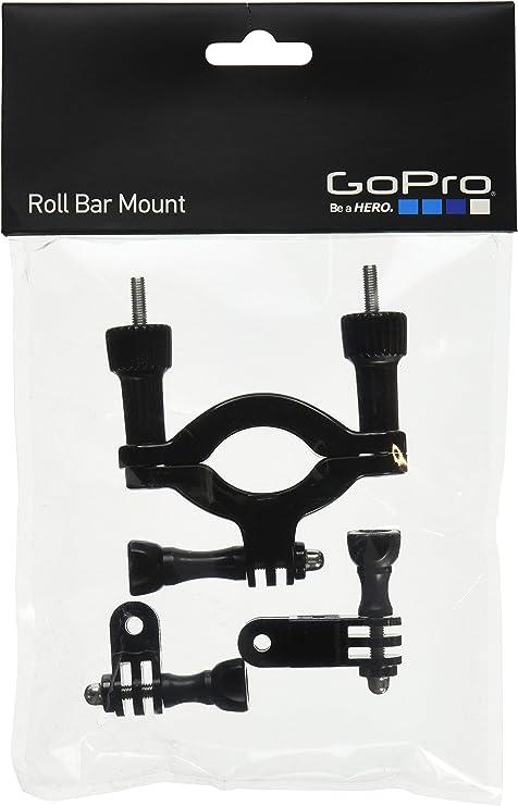 GoPro GRBM30 - Kit de sujección para Bicicleta para videocámaras ...