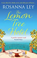 The Lemon Tree Hotel: An Enchanting Story About